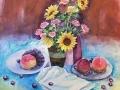 summer-fruit20140806rev1-3